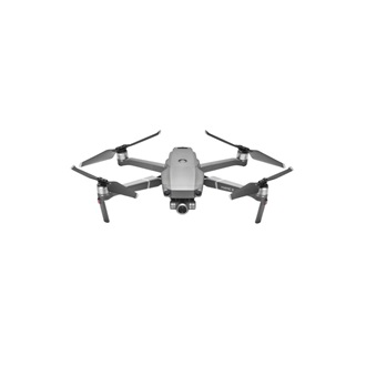 DJI Mavic 2 Zoom + ND Filter Set drón