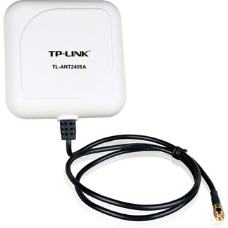 TP-LINK TL-ANT2409A antenna
