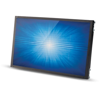 "Elo 2244L 22"" touchscreen LCD monitor (openframe)"