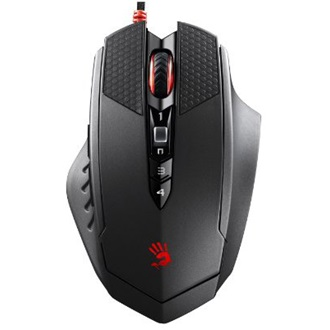 A4Tech Bloody Gaming TL70 Terminator DPI 100-8200 AVAGO 9800