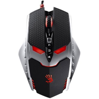 A4Tech Bloody Gaming TL80 Terminator DPI 100-8200 AVAGO 9800