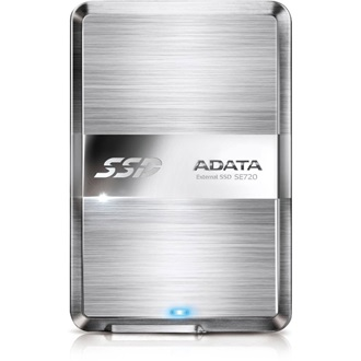 "ADATA SE720 DashDrive Elite 128GB USB3.0 2,5"" SSD"