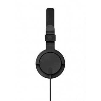 Aiaiai Capital stereo headset fekete