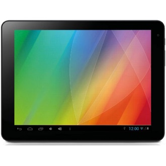 "Alcor Zest Q933RS 9.7"" 16GB tablet szürke"