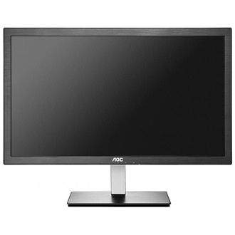 "AOC E2276VWM6 21.5"" LED monitor"