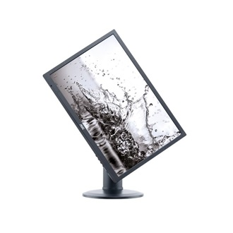 "AOC E2460PDA 24"" LED monitor"