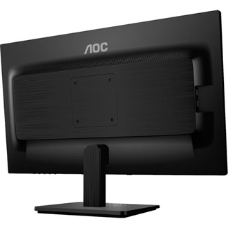 "AOC E2475SWJ 23.6"" LED monitor"