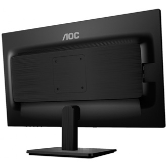 "AOC E2775SJ 27"" LED monitor"