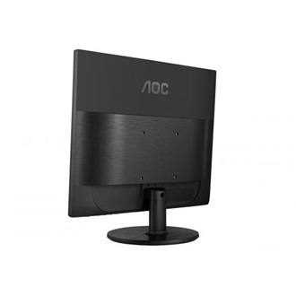 "AOC I960SRDA 19"" IPS LED monitor"