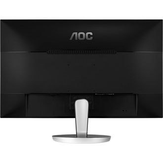 "AOC Q2778VQE 27"" LED monitor"