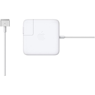 Apple Magsafe 2 hálózati adapter 45W (MacBook Air notebookhoz)