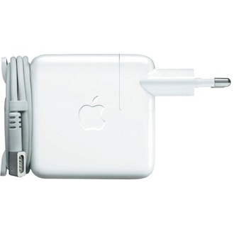 APPLE Magsafe hálózati adapter 45W MacBook Air notebookokhoz
