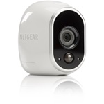 ARLO HD Camera WiFi Day/Night In/0utdoor (VMC3030)