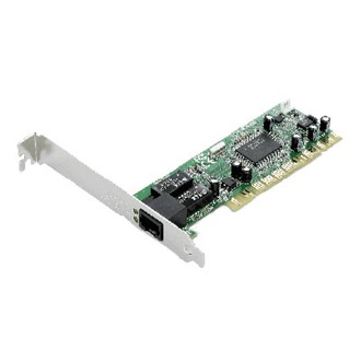 ASUS NX1101 10/100/1000 Base PCI, LAN
