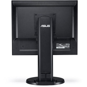 "Asus VB198TL 19"" LED monitor fekete"