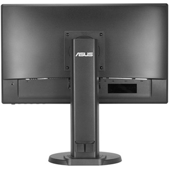 "ASUS VE228TLB 21.5"" LED monitor fekete"
