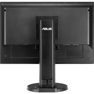 "ASUS VW22ATL 22"" LED monitor fekete"