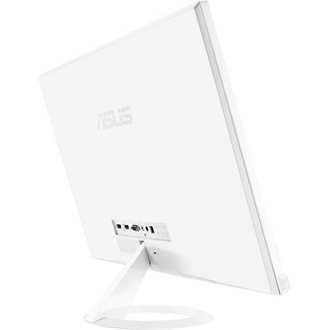 "ASUS VX279H-W Fehér 27"" widescreen LED monitor"