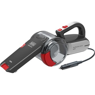 Black and Decker PV1200AV autó porszívó