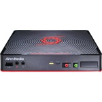 Avermedia C285 Game Capture HD II video digitalizáló