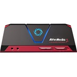 Avermedia GC510 Live Gamer Portable2 Capture Box video digitalizáló