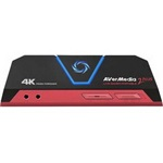 Avermedia GC513 Live Gamer Portable 2 PLUS Capture Box video digitalizáló