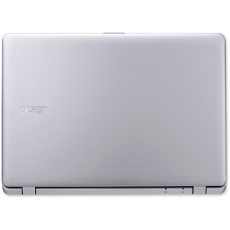 Acer Aspire E3-112-C8YA notebook ezüst