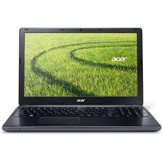 Acer Aspire E1-570G-33214G1TMNKK notebook