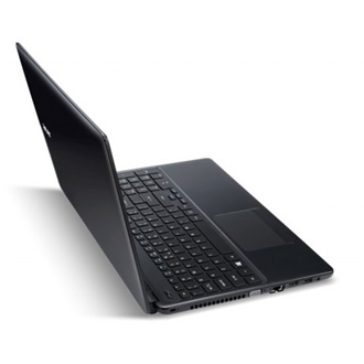 Acer Aspire E5-471G-51QP notebook fekete