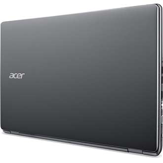 Acer Aspire E5-771G-331R notebook ezüst
