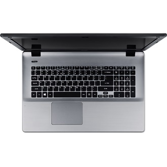 Acer Aspire E5-771-360L notebook szürke