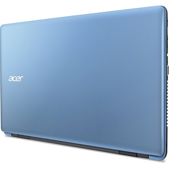Acer Aspire E5-511-P2QG notebook kék