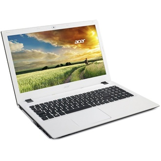 Acer Aspire E5-522G-625U notebook szürke