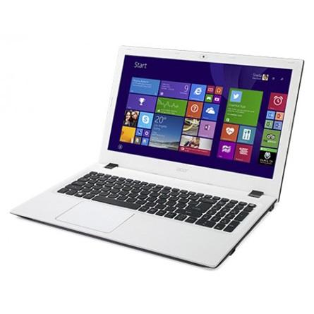 Acer Aspire E5-532G-P9K4 15.6