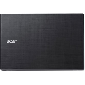 Acer Aspire E5-573-C1SG notebook szürke