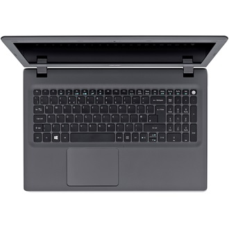 Acer Aspire E5-573G-C6F8 notebook fekete