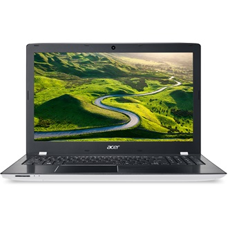 Acer Aspire E5-575G-56EC notebook fekete