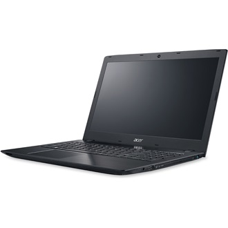 Acer Aspire E5-575G-57ZL notebook fekete