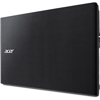 Acer Aspire E5-772G-52MX notebook fekete