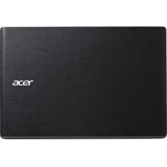 Acer Aspire E5-772G-52US notebook fekete