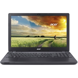 "Acer Aspire E5-773G-32G0 17,3"" FHD/Intel Core i3-6100U 2,3GHz/4GB/1TB/DVD író/fekete notebook"