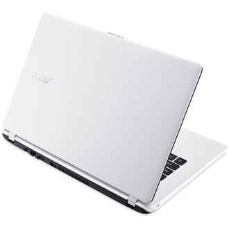 Acer Aspire ES1-331-P6BS notebook fehér