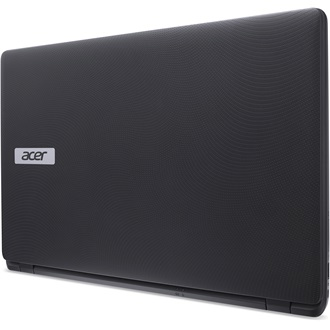 Acer Aspire ES1-512-C6NS notebook fekete
