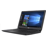 Acer Aspire ES1-523-26ZZ notebook fekete