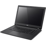 Acer Aspire ES1-533-C14V notebook fekete