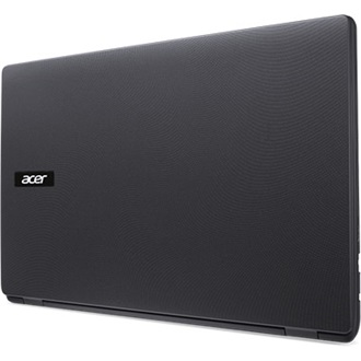 Acer Aspire ES1-731-P1VW notebook fekete