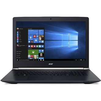 Acer Aspire Nitro VN7-792G-76A3 notebook