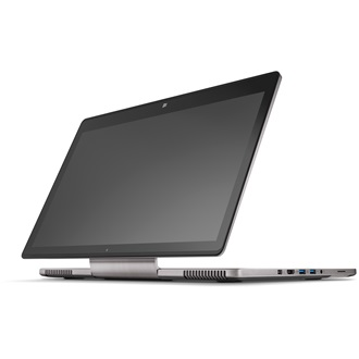 Acer Aspire R7-572G-54208G25ASS ultrabook ezüst
