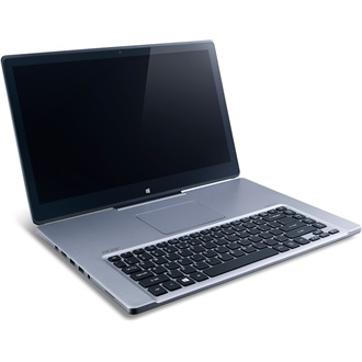 Acer Aspire R7-572G-74518G25ASS ultrabook ezüst