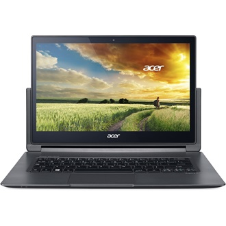 Acer Aspire R7-371T-71A3 notebook szürke